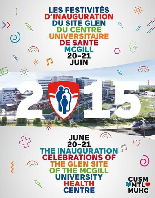 Les-festivites-d-inauguration-20-et-21-juin.jpg